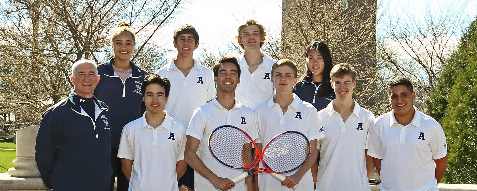Tennis VB33