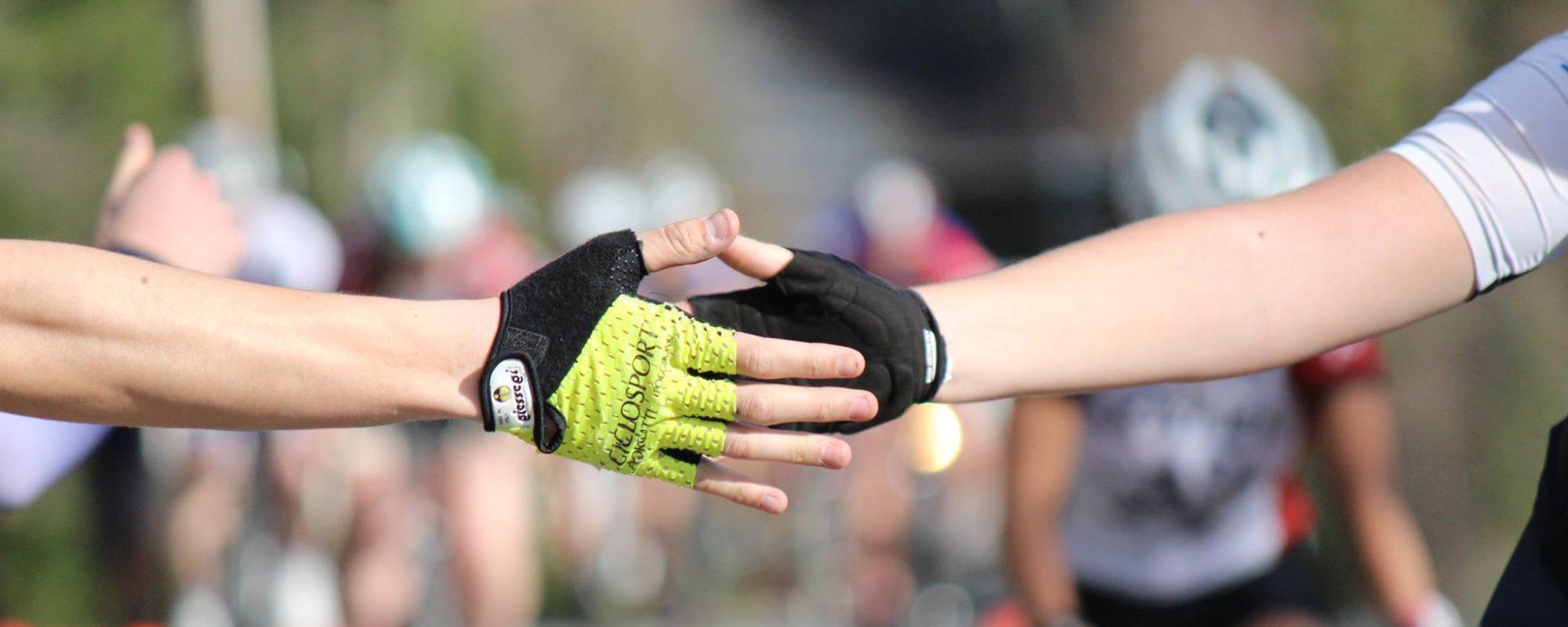 Cycling10