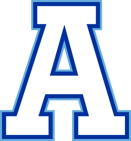 Andover Athletics