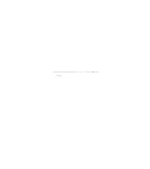Phillips Academy Andover